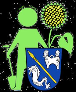 Garten- und Landschaftspflege Stammham
